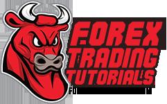 ForexTradingTuts.com   Forex Trading Tutorials