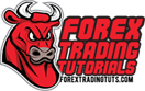 ForexTradingTuts.com | How to trade forex for beginners, Forex trading tutorial, Simple Forex trading strategies