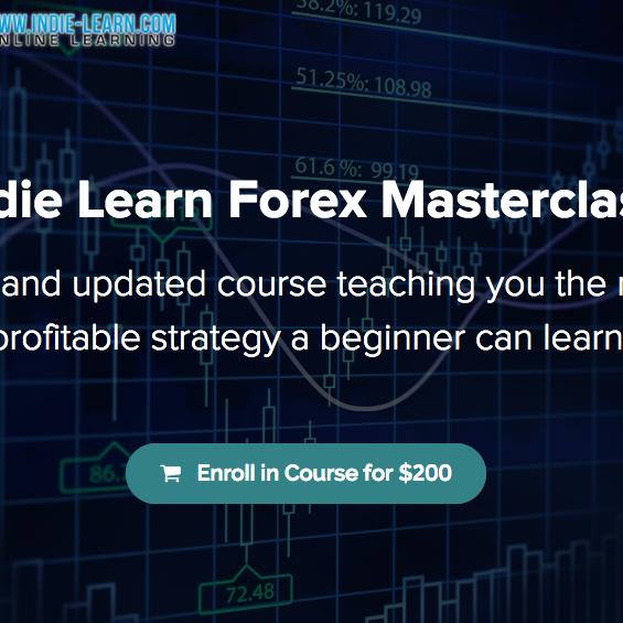 kaip naudotis dvejetainiais pasirinkimais app vsa forex trading mentorystės kursai