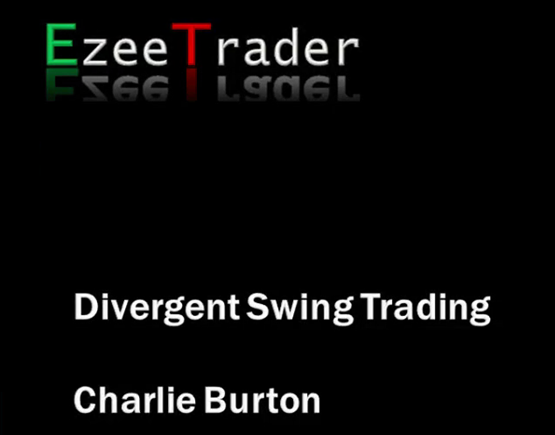 Ezeetrader forex swing investment banking interview clothes for women