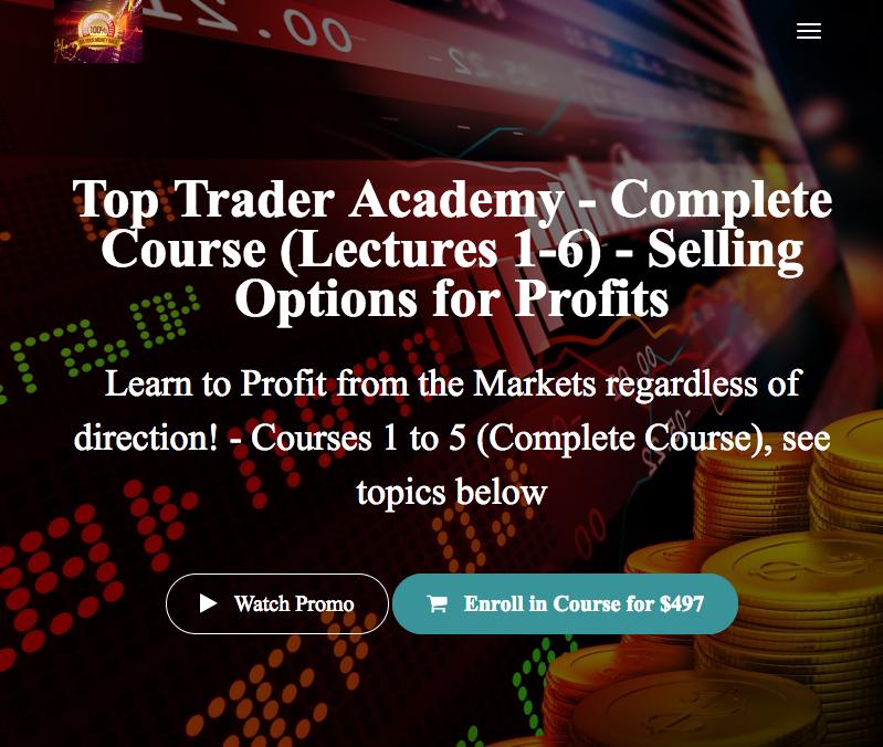 iron trade tutorial